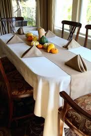dining room table runner dining room table runners modern pinterest runner length home