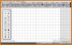 free floor plan layout cool ideas free floor plan layout templates 13 template