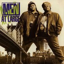 men at large biography albums streaming links allmusic