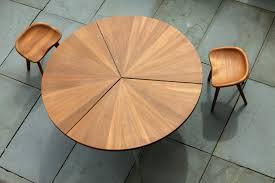 100 circular dining room in hand breakers u0027 circle