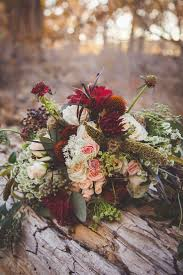 12 best new mexico styled shoots images on pinterest mexico