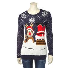 sweater t shirts shopko