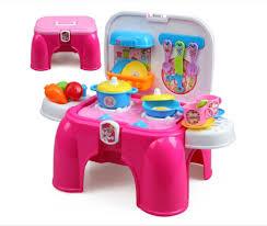 Toy Kitchen Set Food Cheap Kitchen Toy Food Find Kitchen Toy Food Deals On Line At