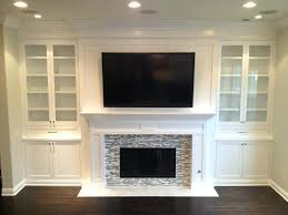 hearth wall ideas fireplaces images fireplace pinterest 553