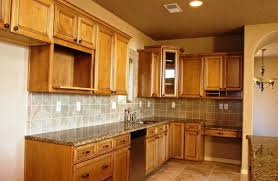 splendid sample of tuscan kitchen decor with 60 inch kitchen full size of kitchen used kitchen cabinets prodigious used kitchen cabinets red deer eye catching