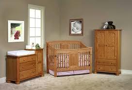 Baby Nursery Furniture Sets Emejing Baby Furniture Sets Oak Gallery Liltigertoo