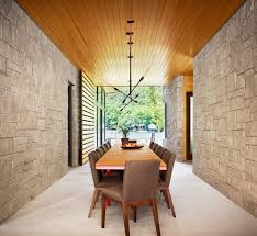 wall decor ideas for dining room wall decoration ideas inspiring dining room how you the dining