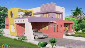 600 square feet house plans in kerala youtube