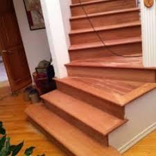 bellevue hardwood floors flooring 2615 146th ave se bellevue
