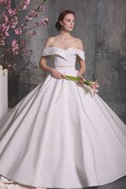 new wedding dresses brand new wedding dresses that will be all