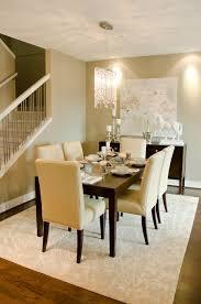 espresso dining room set espresso dining table design ideas