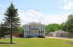 real estate winnipeg houses for sale pxg