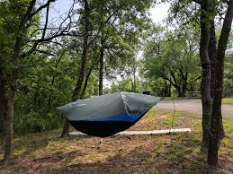 camping hammock tent amazon tents for backpacking winter 9965 also