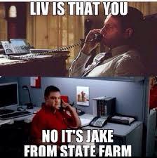 All State Meme - ideal 30 allstate guy meme wallpaper site wallpaper site