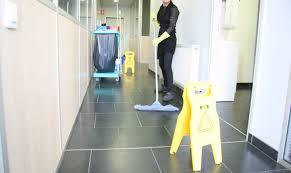 nettoyage bureau nettoyage de bureaux et nettoyage industriel pour pme apase