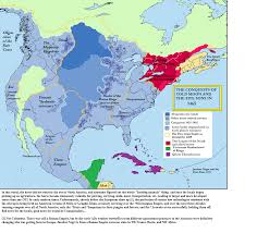 Map Of Columbus Voyage Rememberences Of Map Contests Past Page 42 Alternate History