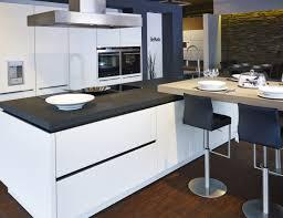 Kueche Mit Elektrogeraeten Guenstig Einbauküchen U2022 Küchen Ekelhoff