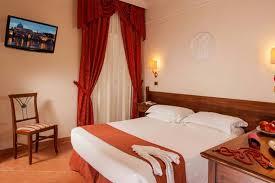 chambre a air v o hotel europa roma chambres hotel europa roma