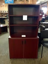 Ofs Element Reception Desk New U0026 Used Office Desks U0026 Casegoods Nashville Business Furniture