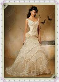 mexican wedding dress mexican wedding dress designer fashionmyshop