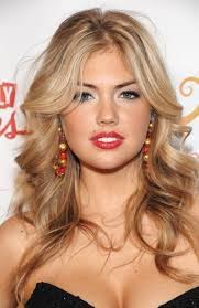 kate upton hair color 11 keeping up with kate upton hairstyles sexy hair hair color