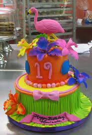 children u0027s birthday cakes maryland md washington dc cakes virginia