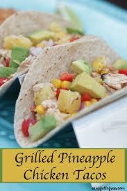 Light Summer Dinners Easy Light Summer Chicken Recipes Best Easy Recipes