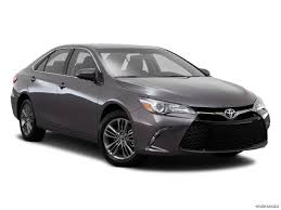 toyota camry reliability 2017 toyota camry hybrid warning reviews top 10 problems
