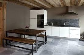 carrelage credence cuisine design credence cuisine imitation founderhealth co