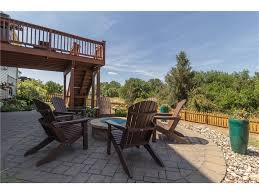 Outdoor Furniture Des Moines by 7889 Beechtree Ln For Sale West Des Moines Ia Trulia