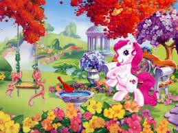 54 best the real my little pony images on pinterest pony