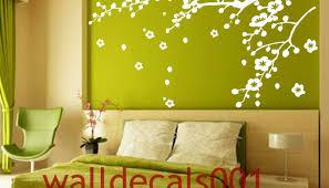 Beautiful Wall Stickers by Mural Bjgi Beautiful Wall Murals Amazon Amazon Com Three Big