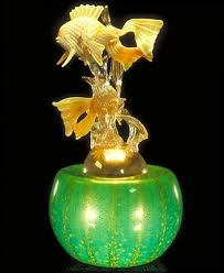 Chihuly Vase 151 Best Chihuly Glass Images On Pinterest Dale Chihuly Glass