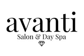 avanti salon and day spa in york pa
