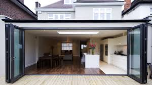 house extensions sw london home extensions costs extension designs