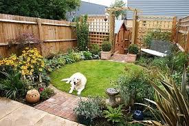 astonishing small garden design ideas on a budget uk the garden