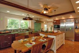 popular kitchen cabinets wholesalers buy cheap kitchen cabinets