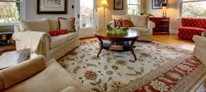 Area Rug Cleaning Philadelphia Area Rug Cleaning By D C Carpet Care