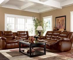 living room bright living room couches lyrics stunning living