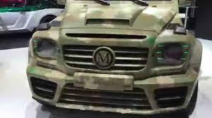 mansory mercedes g63 mansory mercedes s coupe diamond edition u0026 g63 sahara edition