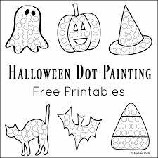 halloween windsock 8 easy prep halloween activities for toddlers bugaboocity