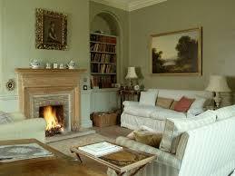 Zilli Home Interiors 100 New Home Design Gallery Single Home Designs Home Design