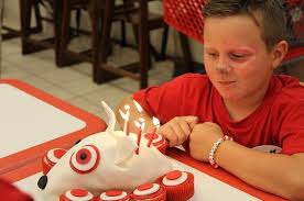 black friday target meme this kid had his birthday party at target and it was everything