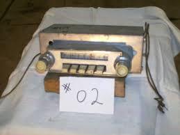 radio shane u0027s car parts
