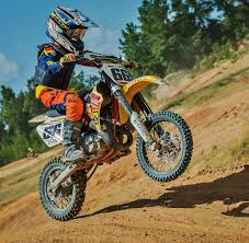 junior motocross bikes news factory cobra cobra moto hillsdale mi