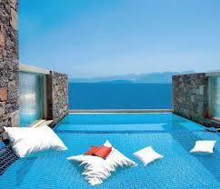 amazing swimming pool designs 50 swimming pool designs that are