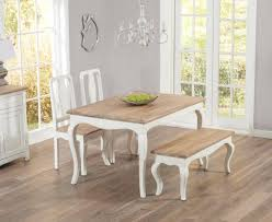 dining tables shabby chic kitchen table for sale 9 piece