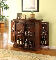 Small Bar Cabinet Furniture Furniture Style Wine Bar Cabinet With Intended Small Bar Furniture