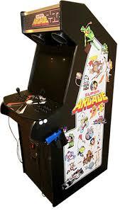 Building A Mame Cabinet Building An Arcade Emulation Cabinet U003cbr U003epart Two Hardware