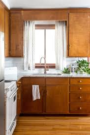 how to get rid of new kitchen cabinet smell how to remove decorative cabinet scrollwork green diy